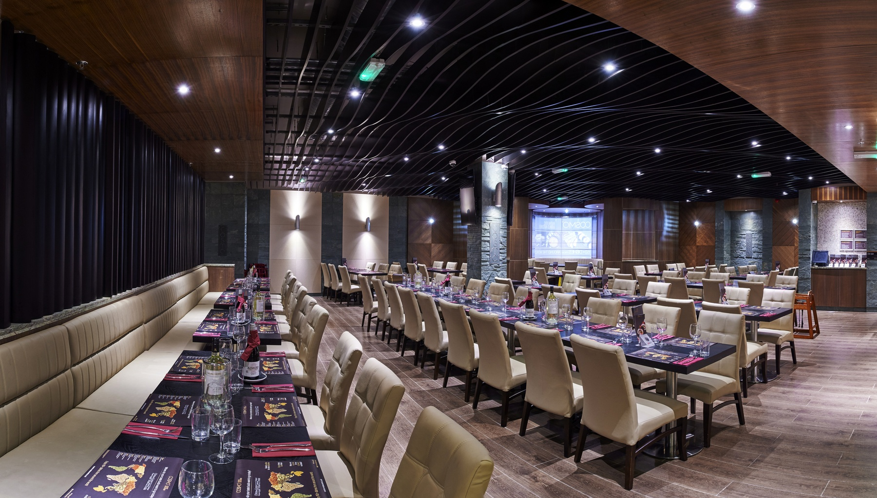 India S Restaurant Buffet Price