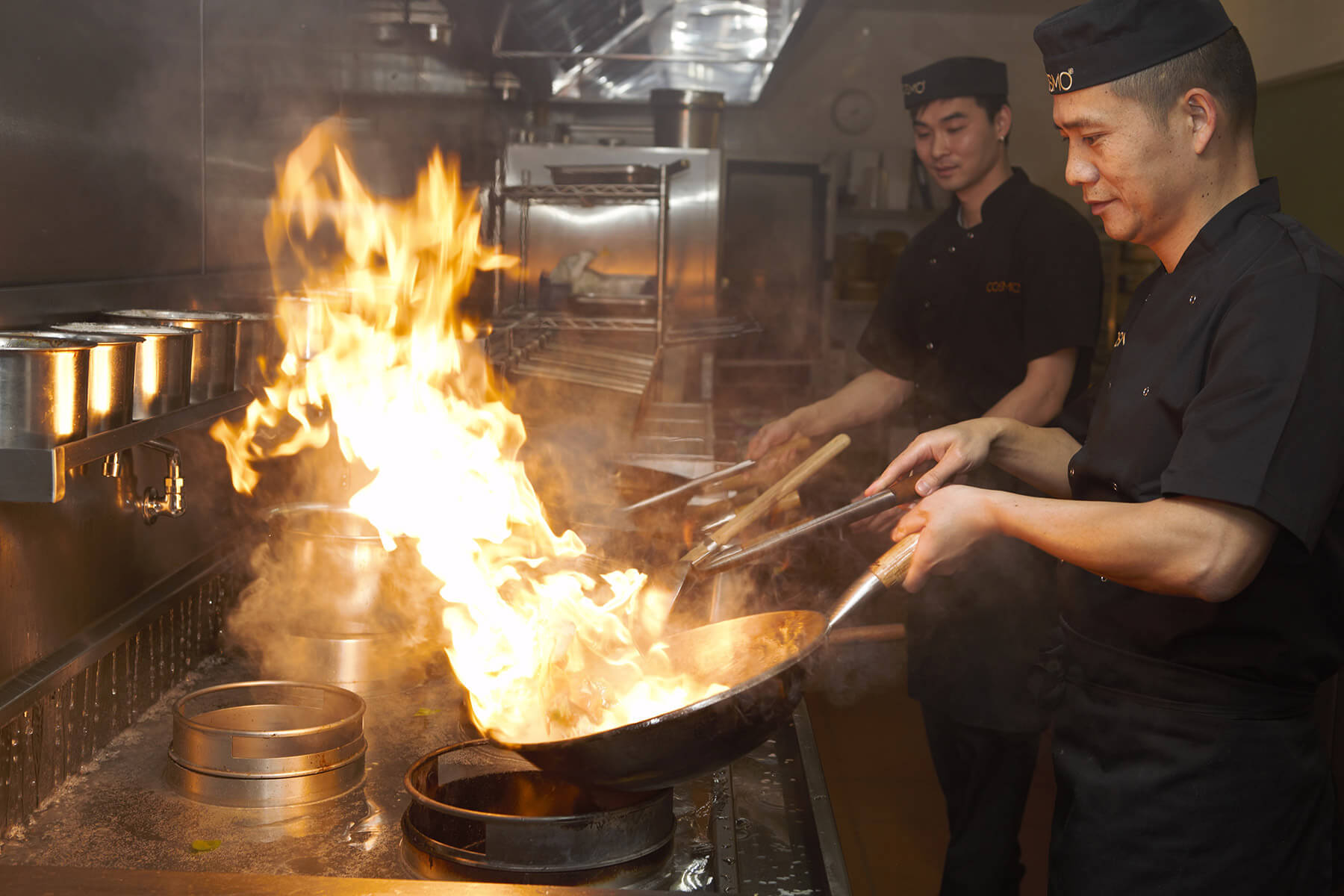 Head Chef jobs in Doncaster - July 2019   Jora